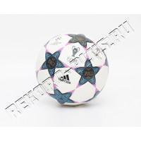 Мяч 5 adidas  лига чемп. Fifnal 2013     800631733