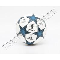 Мяч 5 adidas  лига чемп. Fifnal  4050947857768