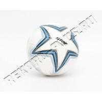 Мяч 4 Star     6923032701157