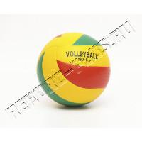 Волейбольный мяч  VOLLEYBALL NO.5    570354304073