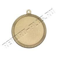 Медаль РК00131