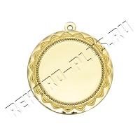 Медаль РК00133