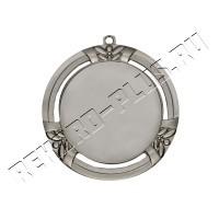 Медаль РК00138