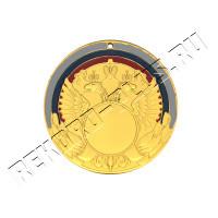 Медаль DC1001