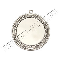 Медаль РК00132