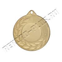 Медаль РК00149