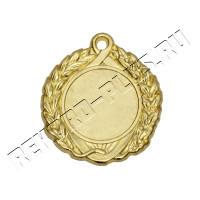 Медаль РК00155