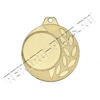 Медаль РК00156