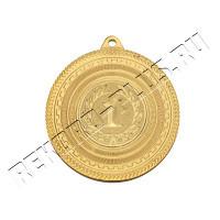 Медаль РК00160