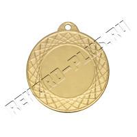 Медаль РК00607