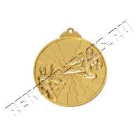 Медаль  2015-12