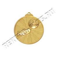 Медаль   2015-1