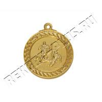 Медаль  2015-2
