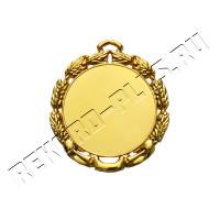 Медаль   596061
