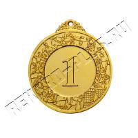 Медаль   717273