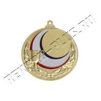 Медаль   CIBEM0150