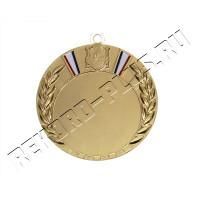 Медаль   CIBEM0170