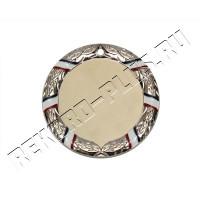 Медаль   CIBEM0270