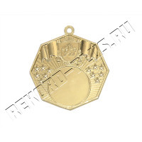 Медаль   CIBM0150