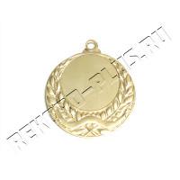 Медаль  IBM0440