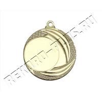 Медаль   IBM0640