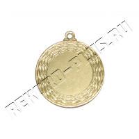 Медаль  IBM0740