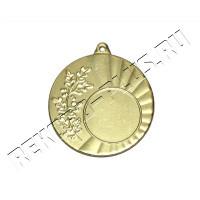 Медаль   IBM1650 + наклейка