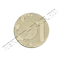 Медаль IBM2050