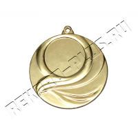 Медаль   IBM4750  + наклейка