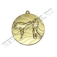 Медаль   ISM0450