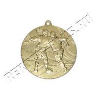 Медаль   ISM0650