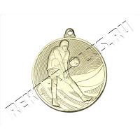 Медаль   ISM1550