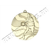 Медаль   ISM1650