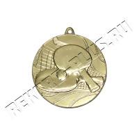 Медаль   ISM2050