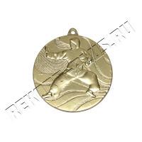 Медаль   ISM3250