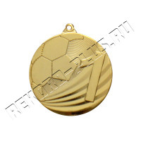 Медаль   ISM3350