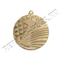 Медаль   ISM3750