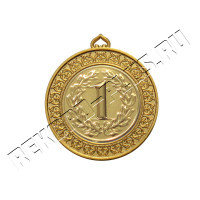 Медаль   JZ127