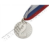 Медаль M5200