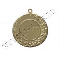 Медаль   MMC3045