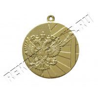 Медаль   MMC8040