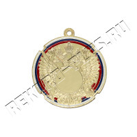 Медаль   ZBEM0270