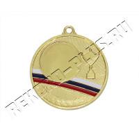 Медаль   ZBEM0350