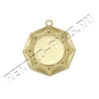 Медаль   ZBM0245