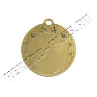 Медаль   ZBM0270