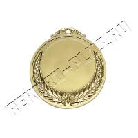 Медаль   ZBM0370
