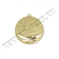 Медаль   ZBM0550 + наклейка