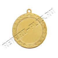 Медаль ZBM1670