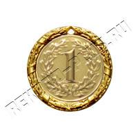 Медаль   ZJ072