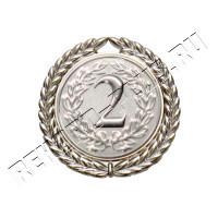 Медаль   ZJ138